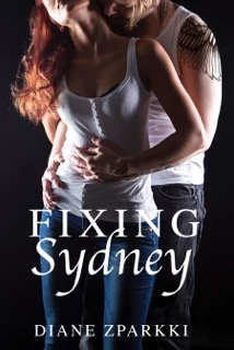 FixngSydneyCover-front-RGB