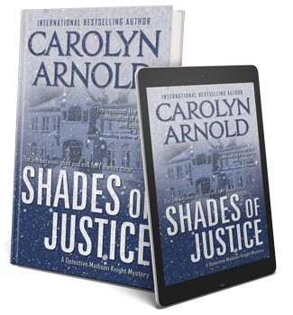 Shades-of-Justice-3D-HC-Tablet-Blogger-Page-325x349-2019
